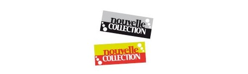 Affiches Nouvelle collection